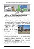 Beoogde Opgradering van PPC se Bestaande - Page 5
