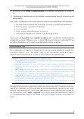 Beoogde Opgradering van PPC se Bestaande - Page 6