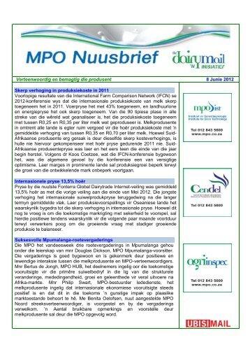 8 Junie 2012.pdf - MPO