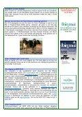 8 Junie 2012.pdf - MPO - Page 2