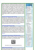 8 Junie 2012.pdf - MPO - Page 3