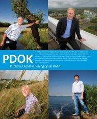 bekijk de pdf - Ontwerpstudio Spanjaard