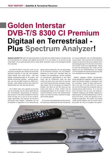 Interstar Meubelennl Magazines