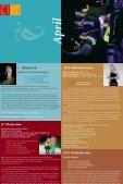 finden Sie den aktuellen Theaterspielplan - Seite 4
