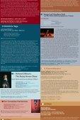 finden Sie den aktuellen Theaterspielplan - Seite 5