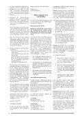 Satzspiegel neu.qxd - Stadt Mönchengladbach - Page 2