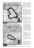 Satzspiegel neu.qxd - Stadt Mönchengladbach - Page 5