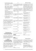 Satzspiegel neu.qxd - Stadt Mönchengladbach - Page 6
