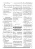 Satzspiegel neu.qxd - Stadt Mönchengladbach - Page 3