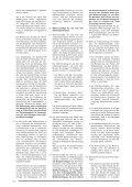 Satzspiegel neu.qxd - Stadt Mönchengladbach - Page 4