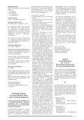 Satzspiegel neu.qxd - Stadt Mönchengladbach - Page 7