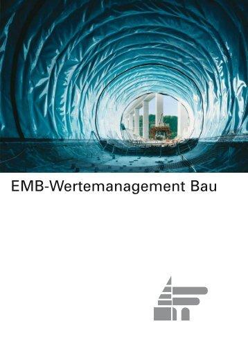 Infos finden Sie in der EMB Broschüre hier als PDF