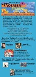 Plakat zum Moerser Frühling ( PDF , 1627.47 kB )