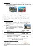 PFARRWALLFAHRT NACH MEDJUGORJE 10. – 15. JUNI 2013 - Page 2