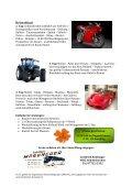 Ducati - Motorräder Galleria Ferrari - Page 2