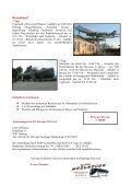 Fahrt zu den größten Europäischen Technikmuseen in Sinsheim ... - Page 2