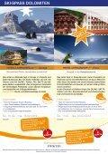 Programm Busreisen 2013 - Reisebüro Möseneder - Page 3
