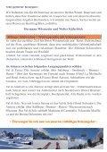 Schiwochen Dolomiten ~ Wellness ~ Kultur - Page 2