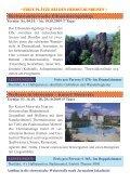 Schiwochen Dolomiten ~ Wellness ~ Kultur - Page 6
