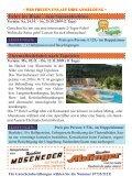 Schiwochen Dolomiten ~ Wellness ~ Kultur - Page 7