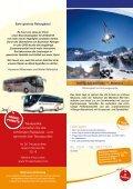 2012/2013 - Reisebüro Möseneder - Page 2
