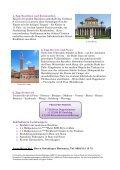 Romreise - Page 2