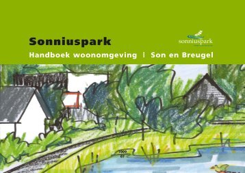 Download PDF - Sonniuspark