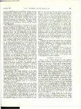 DIE MIDDELLOBSTNDROOM - SAMJ Archive Browser - Page 2