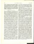 DIE MIDDELLOBSTNDROOM - SAMJ Archive Browser - Page 5