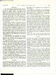 DIE MIDDELLOBSTNDROOM - SAMJ Archive Browser - Page 6