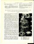 DIE MIDDELLOBSTNDROOM - SAMJ Archive Browser - Page 7