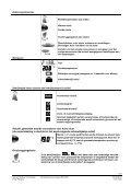 2265 Draadloze ruimtetempe- ratuurregelaar REV23RF ... - Siemens - Page 3