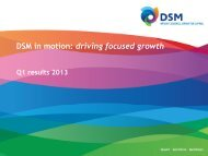 presentation-to-investors-q1-2013