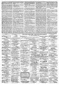 Rotterdamsch nieuwsblad - Page 2