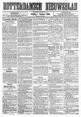 Rotterdamsch nieuwsblad - Page 5