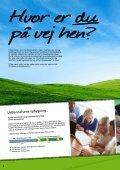 Så er du godt på vej! - Dansk Maskinhandel - Page 2