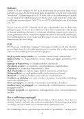 Forskelle og ligheder mellem det danske og svenske ... - Page 4