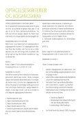 Optagelsespjece (pdf) - University College Lillebælt - Page 4