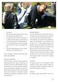 Optagelsespjece (pdf) - University College Lillebælt - Page 5