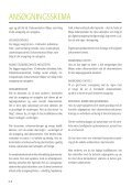 Optagelsespjece (pdf) - University College Lillebælt - Page 6