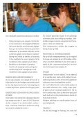 Optagelsespjece (pdf) - University College Lillebælt - Page 7