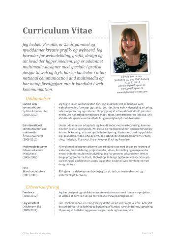 Cover letter for financial advisor job image 3
