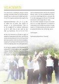 Optagelsespjece (pdf) - VIA University College - Page 2