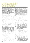 Optagelsespjece (pdf) - VIA University College - Page 4