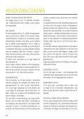 Optagelsespjece (pdf) - VIA University College - Page 6