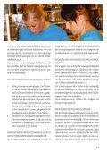 Optagelsespjece (pdf) - VIA University College - Page 7