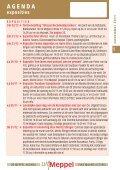Uit/Meppel november 2011 - IDwerk - Page 5