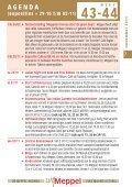 Uit/Meppel november 2011 - IDwerk - Page 7