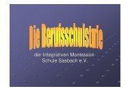 www.montessori-sasbach.de/images/stories/berufssch...