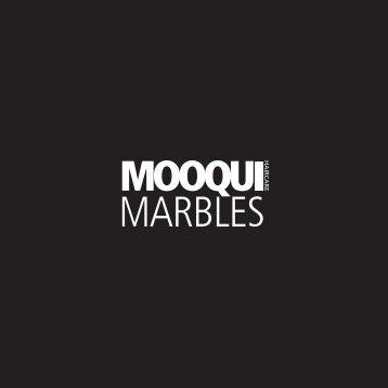Download Preisliste - mooqui marbles haircare